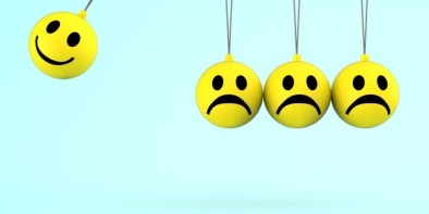 happy-and-sad-smileys-shows-emotions_zkD4LzPO-e1422081572450-630x315