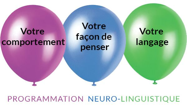 pnlINGUISTIQUE