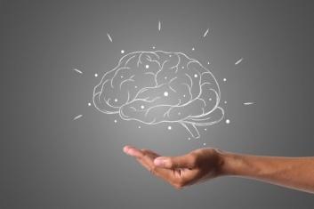 cerveau-ecrit-craie-blanche-est-portee-main-dessinez-concept_1150-19556